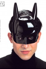 2632N Batman Mask