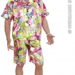 28512 Hawaiian Man