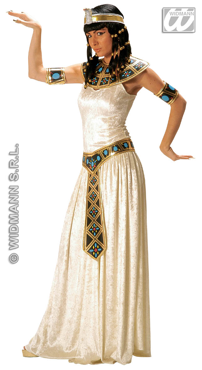 32772 Egyptian Empress