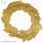 3282R Roman Laurel Headwreath