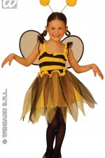 3472A Little Bee