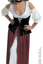 35342 Tavern Wench