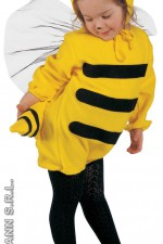 3600A Bee