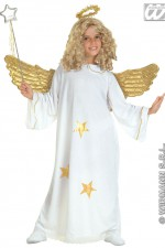 38187 Angel costume – child