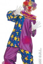 39722 Star Clown