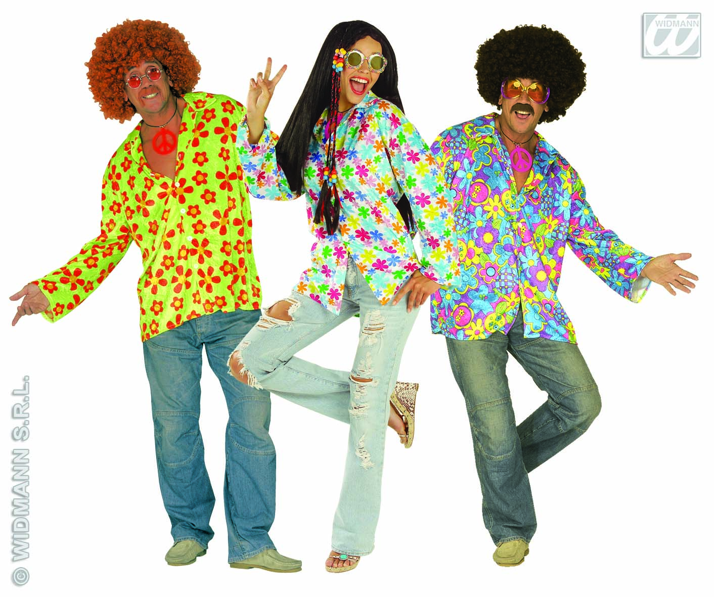 the gallery for gt hippie fashion 1960s men