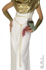 44652 Greek Goddess