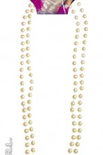 5019M Pearl Necklace