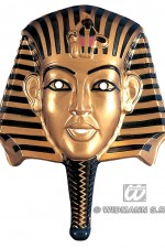 5121E Pharaoh Mask