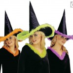 5137P Witch Hat