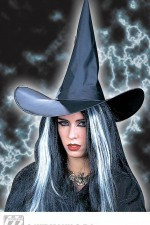 5150W Witch Hat