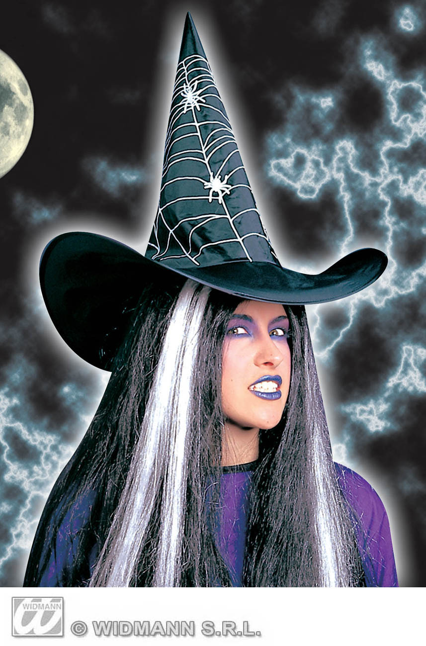 5151S Witch Hat