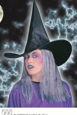 5155G Witch Hat