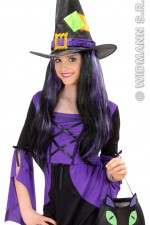 5370W Witch Hat