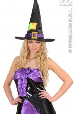 5371S Witch Hat