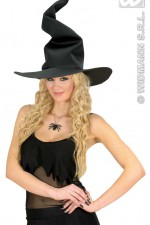5373Z Witch Hat