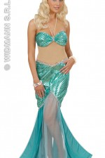 56172 Mermaid