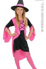 58497 Pink Witch