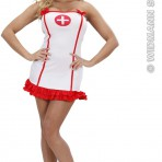 59062 White Night Nurse
