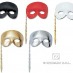 6469S Phantom Eyemask On Stick