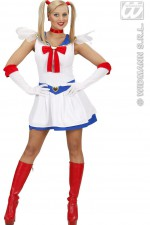 70482 Manga Sailor