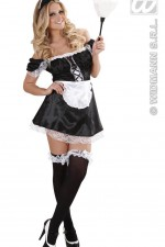 70592 French Maid