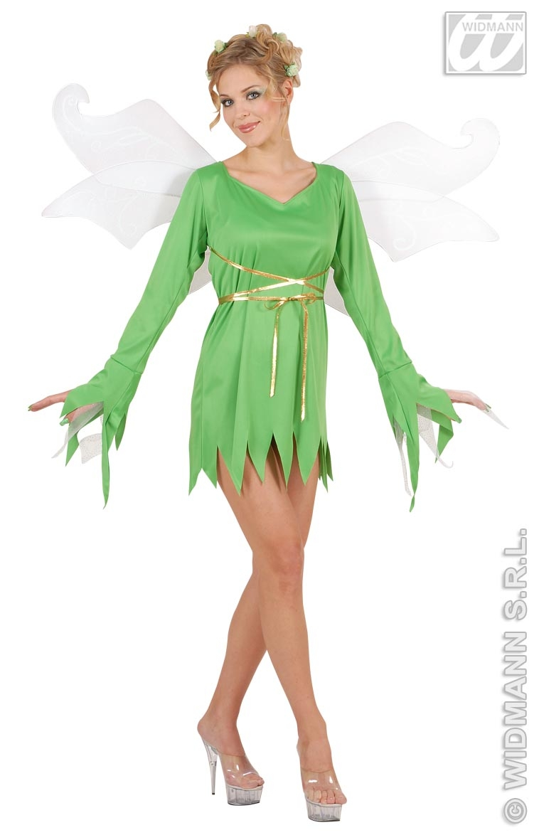 77152 Forest Fairy Dreamgirlz