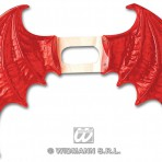 8508D Devil Wings