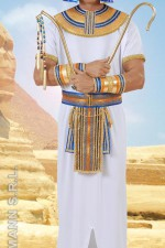90032 Egyptian Pharaoh