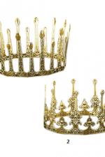 2441H Crown