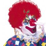 5139M Clown Nose