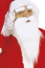1517M Santa Claus Beard
