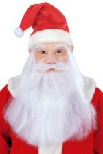 1532S Santa Claus Mask