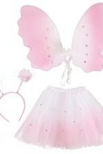 1936B Butterfly Set