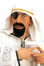 2791S Sheik Dress Up Set