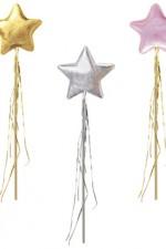 2918T Star Wand