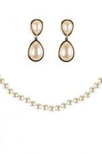 5031Y Marilyn Jewellery Set