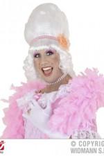 5936D Drag Queen Wig