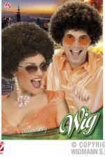 5979R Curly Wig