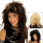 6037K Rock Star Wig
