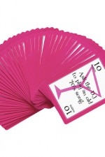 8857C Dare Game Cards