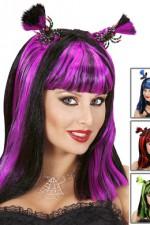 H6484 Halloween Wig
