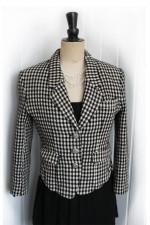 Louis Joone Jacket