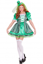 Irish Girl 0169
