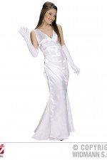 7232 Celebrity dress