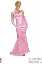 7233 Celebrity dress