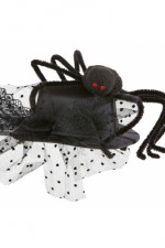 9394X Spider mini top hat