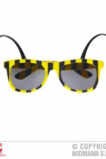 0312B Bee Glasses