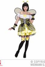05442 Bee