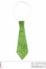 1159T Shamrock Tie